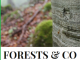FORESTS and CO