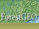 CTFS-ForestGEO global network of forest dynamic plots